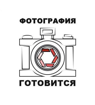 """Рассадочная карточка """"Перышко"""""""