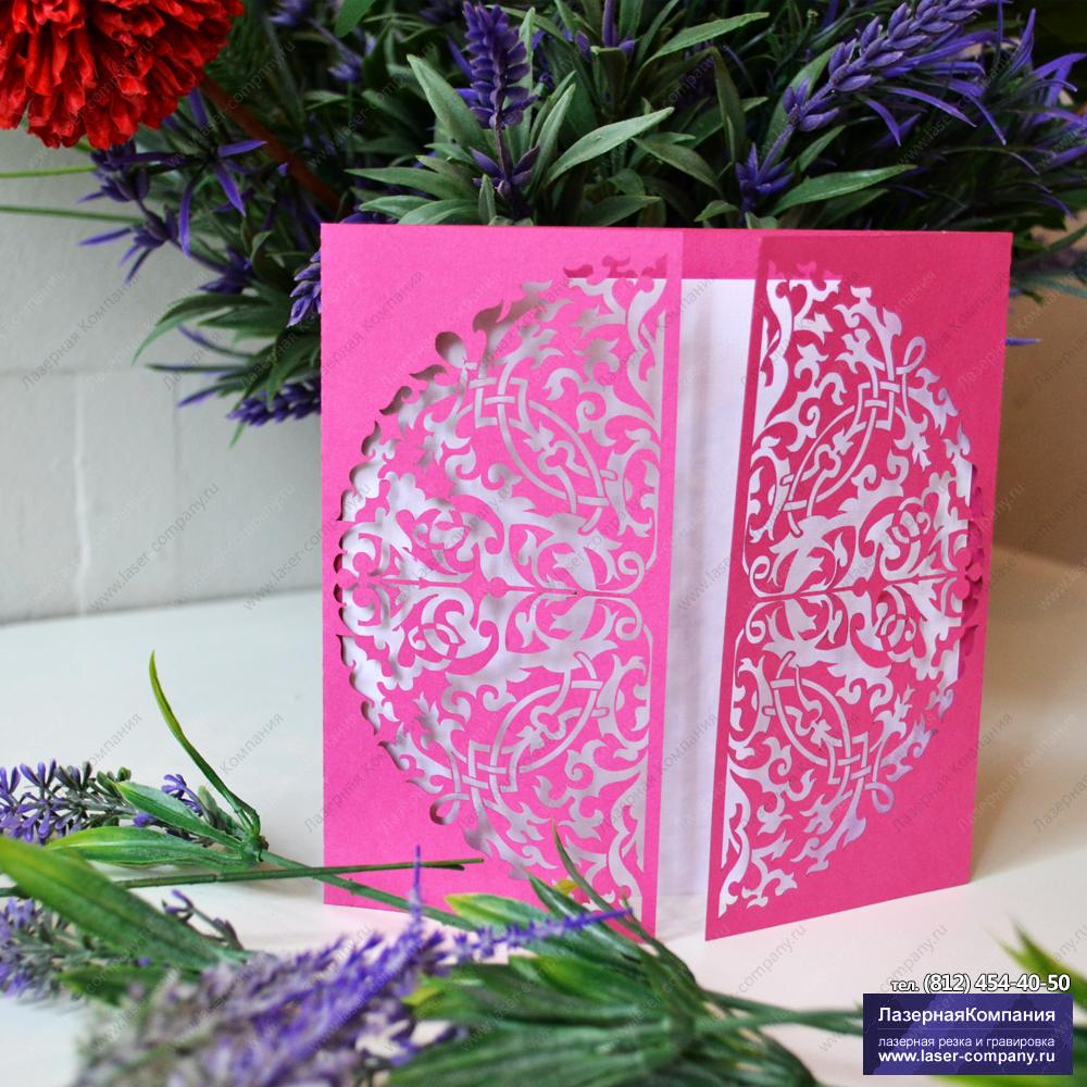 /internet-magazin/svadebnie-priglasheniya-iz-kartona/347-svadebnoe_priglashenie_amaliya.html
