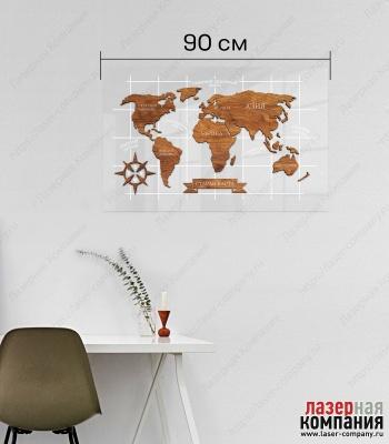 /internet-magazin/karti-mira/57519-staraya_karta.html