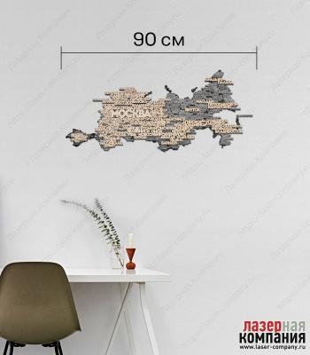 /internet-magazin/karti-mira/57693-karta_rossii_iz_nazvaniy_gorodov.html