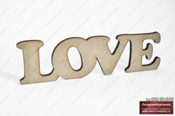 /internet-magazin/slova-i-bukvi-dly-fotosessii/926-slovo_love_originalnoe_iz_dereva.html
