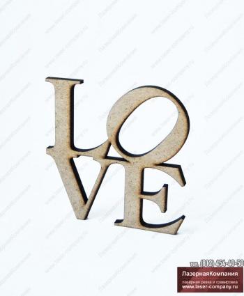/internet-magazin/slova-i-bukvi-dly-fotosessii/561-slovo_love_kvadrat_iz_dereva.html