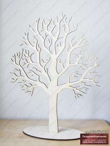 """Дерево для пожеланий """" Осень """""""