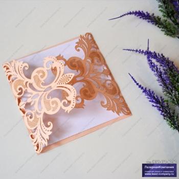 /internet-magazin/svadebnie-priglasheniya/7709-svadebnoe_priglashenie_nezhnost.html