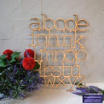 /internet-magazin/dekor-dlya-sten/26303-dekorativnoe_pano_na_stenu_alfavit.html
