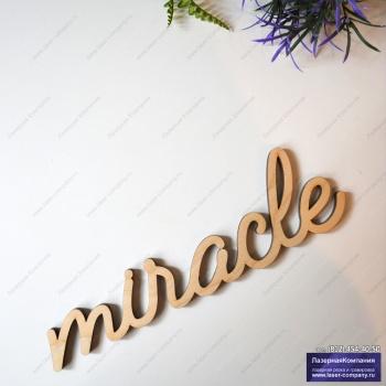 /internet-magazin/slova-i-bukvi-dly-fotosessii/26247-slovo_miracle_iz_dereva.html