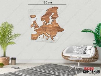 /internet-magazin/karti-mira/57521-karta_evropi.html