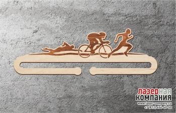 /internet-magazin/medalnici/57882-medalnica_triatlon_1.html