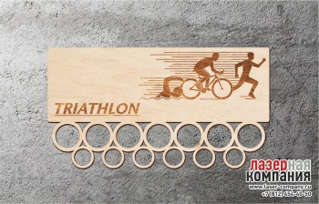 /internet-magazin/medalnici/57914-medalnica_triatlon_3.html