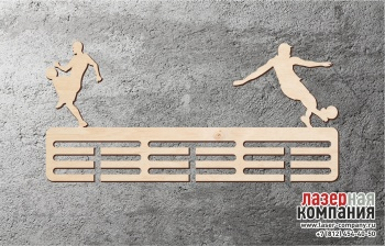 /internet-magazin/medalnici/57918-medalnica_futbol_5.html