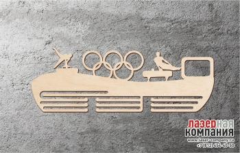 /internet-magazin/medalnici/57939-medalnica_sportivnaya_gimnastika.html
