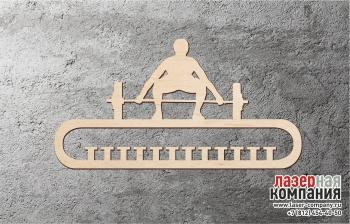/internet-magazin/medalnici/57953-medalnica_pauerlifting_3.html