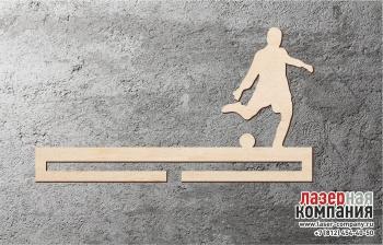 /internet-magazin/medalnici/57954-medalnica_futbol_8.html