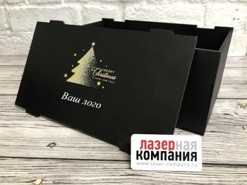 /internet-magazin/derevyannaya-upakovka/71436-podarochnaya_korobka.html