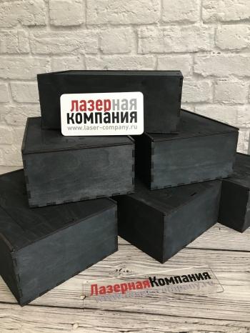 /internet-magazin/derevyannaya-upakovka/71441-korobka_iz_faneri.html