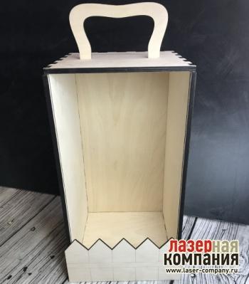 /internet-magazin/derevyannaya-upakovka/71464-derevyannaya_korobka_s_ruchkami.html